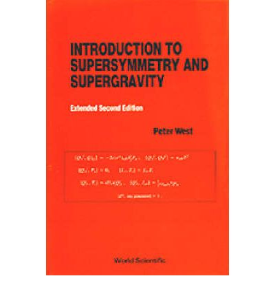 Introduction to Supersymmetry and Supergravity
