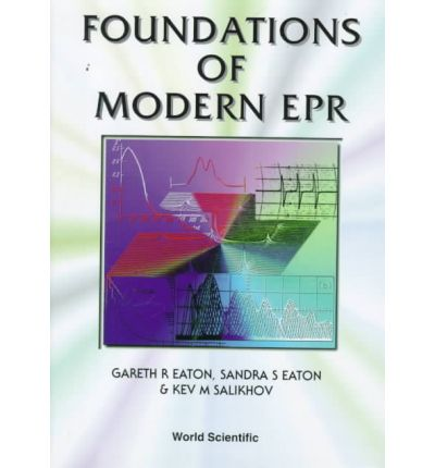 Electrician foundations of modern biology and chemistry