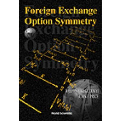 Fx options symmetry