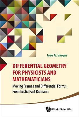 Differential riemannian geometry | Free Computer Ebooks Download