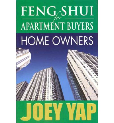 Feng Shui for Apartment Buyers - Home Buyers