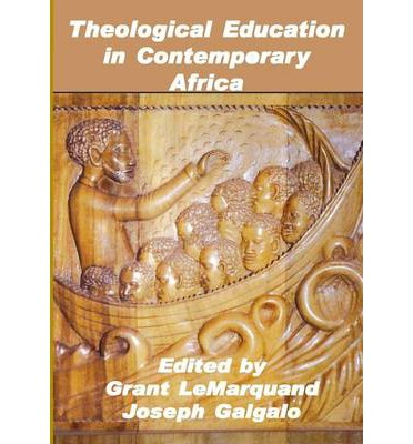 Religious instruction | Free Ebooks Download Sites Greek