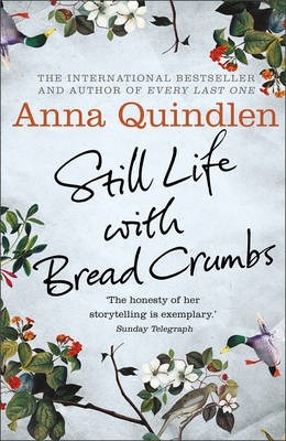 Still Life with Breadcrumbs