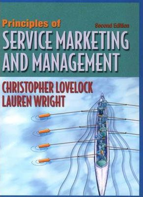 fundamentals of marketing management Fundamental of marketing 1 marketing 2 introduction ' marketing is  the management process that identifies, anticipates and.
