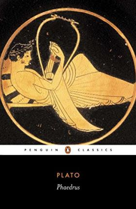 phaedrus plato essay Phaedrus study guide contains a biography of plato, quiz questions, major themes, characters, and a full summary and analysis.
