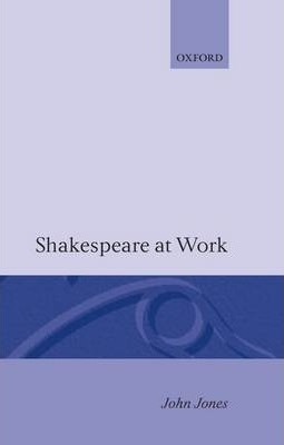 an analysis of the categories of shakespeares literary works We have lots of essays in our essay database, so please check back here frequently to see character analysis of hamlet in shakespeares literary play the 22-4-2016.
