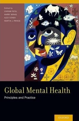 Global Mental Health