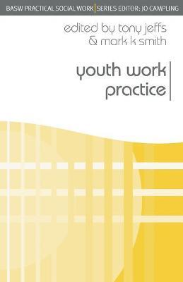 Youth Work Practice
