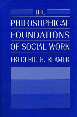 an understanding of the social philosophical Since 2007 this site addresses a series of topics in the philosophy of social science what is involved in understanding society the blog is an experiment in.