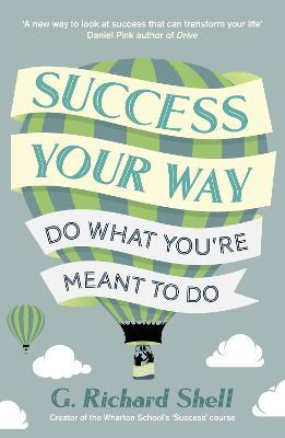 Success, Your Way