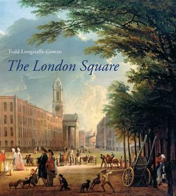 The London Square