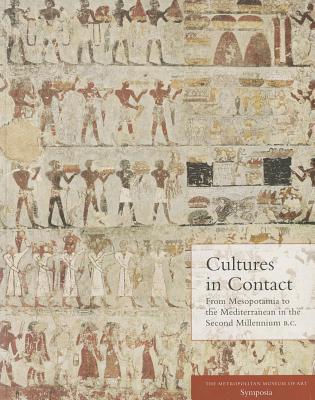Cultures in Contact