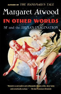 In Other Worlds