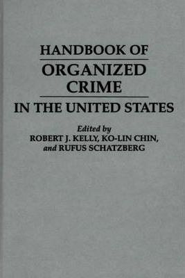 United States Assistance to Combat Transnational Crime