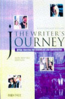 The Writer's Journey