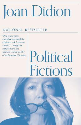 Political Fictions