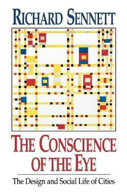 The Conscience of the Eye