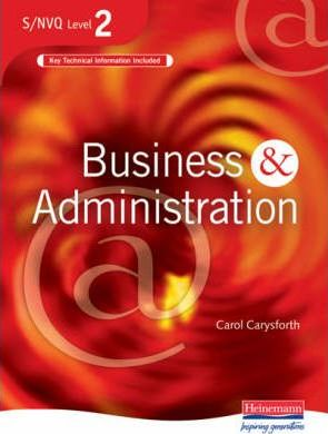 nvq business and administration hint and We offer level 2, 3 & 4 business administration nvq's in bolton, bury, wigan and  greater manchester.