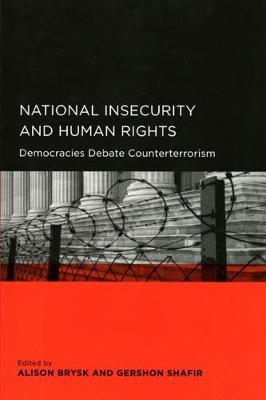National Insecurity and Human Rights
