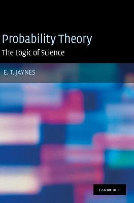 Probability Theory: Principles and Elementary Applications v.1