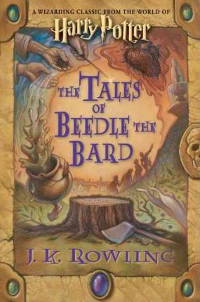 the tales of beedle the bard pdf indonesia