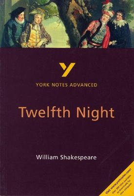 an analysis of the dramedy twelfth night william shakespeare Ver vídeo  dramedy a list of 25 titles  william shakespeare inspired movie  a soldier named tamino is sent by the queen of the night to rescue her daughter pamina from the.