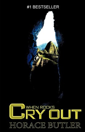 When Rocks Cry Out