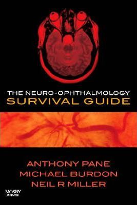 the empaths survival guide book depository