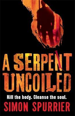 A Serpent Uncoiled