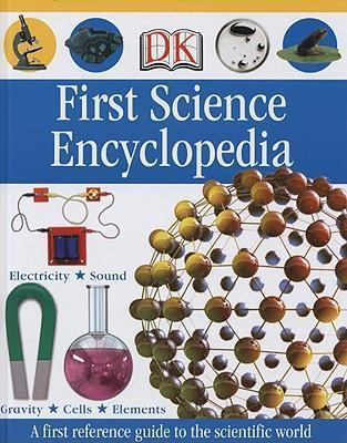 First Science Encyclopedia