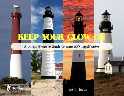 Keep Your Glow on
