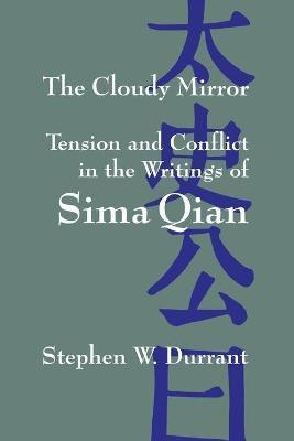 The Cloudy Mirror