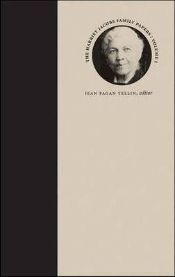 harriet jacobs essay It was not harriet jacob's nature to give up without a fight born into slavery, harriet jacobs would thwart repeated sexual advancements made by her master for years.
