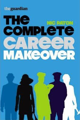 The Complete Career Makeover