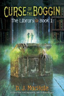 Library: Book 1