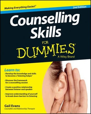 Integrative Counselling Skills in Action 3ED