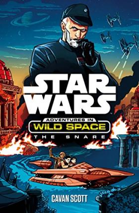 Star Wars: The Snare
