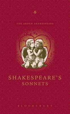 Shakespeare's Sonnets: Gift Edition