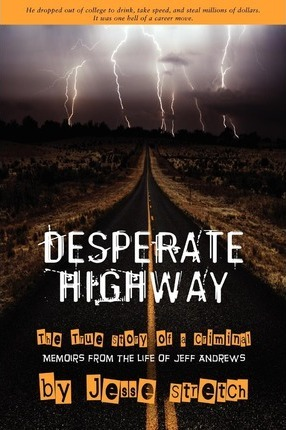 Desperate Highway