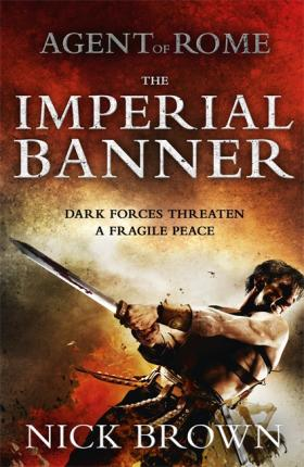 The Imperial Banner