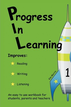 Progress in Learning