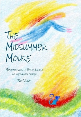 The Midsummer Mouse