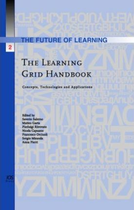 The Learning Grid Handbook