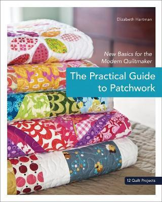 Practical Guide to Patchwork