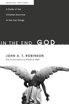 In the End, God...