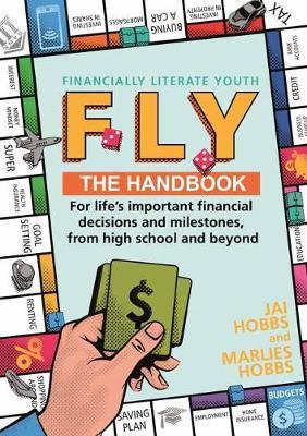 fly: financially literate youth by marlies hobbs
