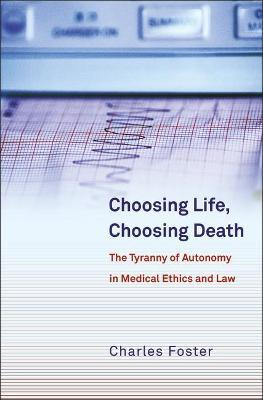 medical law and ethics of death and dying Supporters believe aid-in-dying laws are important for terminal patients  ethics  around helping terminally ill patients and whether they should be  cost of health  care, lack of awareness regarding end-of-life care options,.