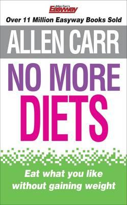 No More Diets