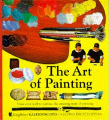 The Art of Painting