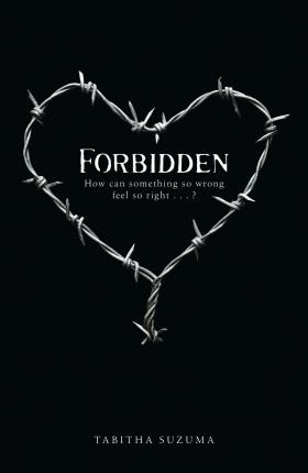 Forbidden by tabitha sazuma